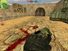 Counter Strike Online immagine 7 Thumbnail