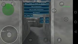 Counter Strike Portable imagen 2 Thumbnail