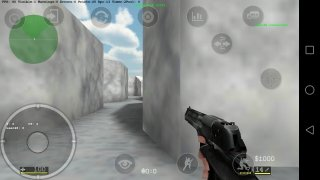 Counter Strike Portable immagine 3 Thumbnail