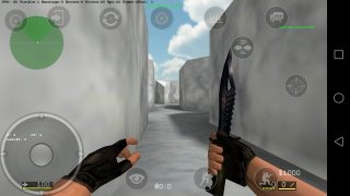 Counter Strike Portable immagine 4 Thumbnail