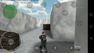 Counter Strike Portable immagine 5 Thumbnail