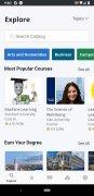 Coursera immagine 1 Thumbnail