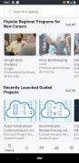 Coursera immagine 2 Thumbnail