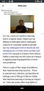 Coursera imagen 9 Thumbnail