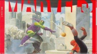 Cover - Leitor de quadrinhos imagem 3 Thumbnail