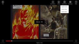 Cover - Comic reader image 5 Thumbnail