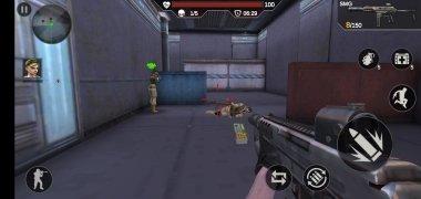 Cover Strike imagen 1 Thumbnail