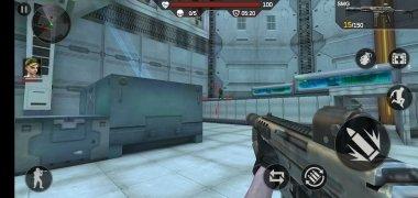 Cover Strike imagen 8 Thumbnail