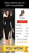 Covet Fashion image 5 Thumbnail