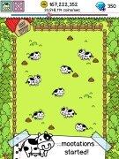 Cow Evolution imagen 2 Thumbnail