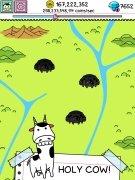 Cow Evolution imagen 3 Thumbnail