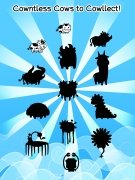 Cow Evolution bild 4 Thumbnail