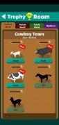 Cowboy! imagem 6 Thumbnail