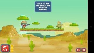 Cowboy & Martians - Barrel Gun imagem 4 Thumbnail