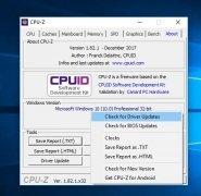 CPU-Z image 8 Thumbnail