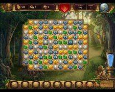 Cradle of Rome 2 image 1 Thumbnail