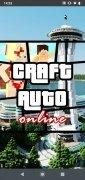 Craft Auto image 2 Thumbnail