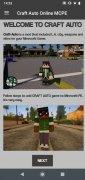 Craft Auto image 3 Thumbnail