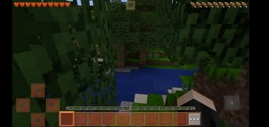 Craft Skyland 3D imagen 10 Thumbnail
