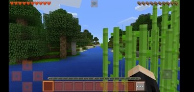 Craft Skyland 3D imagen 11 Thumbnail
