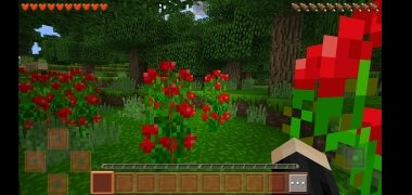 Craft Skyland 3D imagen 12 Thumbnail
