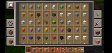 Craft Skyland 3D imagen 7 Thumbnail