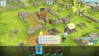 Craft Warriors imagen 14 Thumbnail