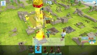 Craft Warriors imagen 15 Thumbnail