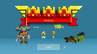 Craft Warriors imagen 16 Thumbnail