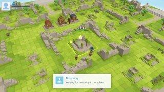 Craft Warriors imagen 6 Thumbnail