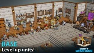 Craft Warriors immagine 5 Thumbnail