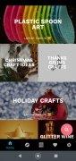 Crafts DIY imagen 2 Thumbnail
