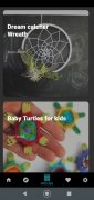 Crafts DIY imagen 4 Thumbnail