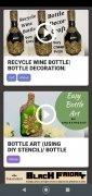 Crafts DIY imagen 6 Thumbnail