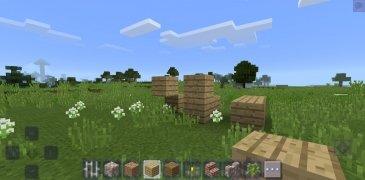 Craftsman: Building Craft imagen 9 Thumbnail