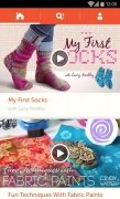 Craftsy Classes immagine 2 Thumbnail