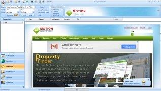 CraigsList Reader imagem 1 Thumbnail