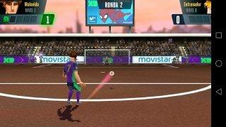 C.R.A.K.S. Fútbol imagen 10 Thumbnail