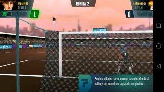 C.R.A.K.S. Fútbol imagen 9 Thumbnail