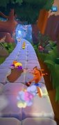 Crash Bandicoot: On the Run! imagen 5 Thumbnail