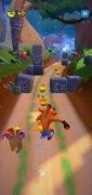 Crash Bandicoot: On the Run! imagen 6 Thumbnail