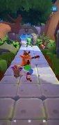 Crash Bandicoot: On the Run! imagen 9 Thumbnail