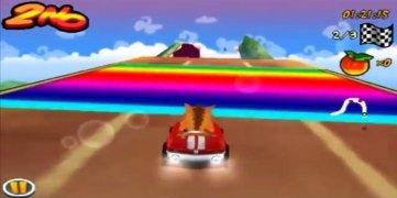 Crash Bandicoot Nitro Kart 3D image 4 Thumbnail