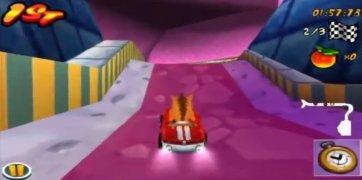 Crash Bandicoot Nitro Kart 3D image 5 Thumbnail