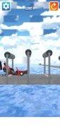 Crash Master 3D imagen 5 Thumbnail