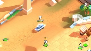 Crash of Cars image 5 Thumbnail