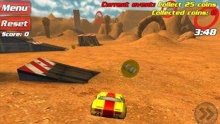 Crashdrive 3D imagen 1 Thumbnail