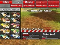 Crashdrive 3D imagen 3 Thumbnail