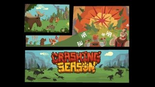 Crashing Season image 2 Thumbnail