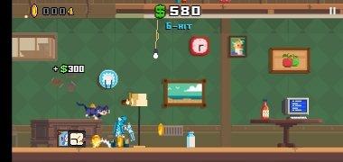 Crashy Cats image 8 Thumbnail